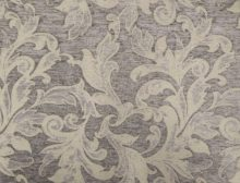 ALTEA – CEMENT - HIBOTEX INDUSTRIES - Manufacturer and Exporter of high quality woven Jacquard Furnishing & Garment Fabrics - Jacquard Fabric Manufacturer & Exporter offering wide range of woven quality fabrics