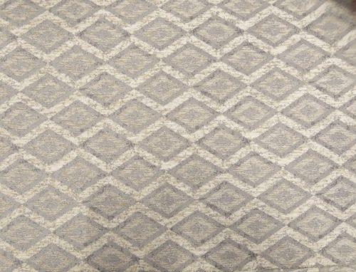 ALTEA DIAMOND – CREAM - HIBOTEX INDUSTRIES - Manufacturer and Exporter of high quality woven Jacquard Furnishing & Garment Fabrics - Jacquard Fabric Manufacturer & Exporter offering wide range of woven quality fabrics