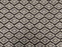ALTEA DIAMOND – COFFEE - HIBOTEX INDUSTRIES - Manufacturer and Exporter of high quality woven Jacquard Furnishing & Garment Fabrics - Jacquard Fabric Manufacturer & Exporter offering wide range of woven quality fabrics