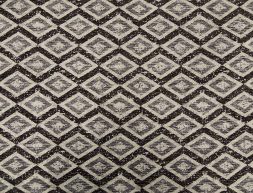 ALTEA DIAMOND – COFFEE - HIBOTEX INDUSTRIES - Manufacturer and Exporter of high quality woven Jacquard Furnishing & Garment Fabrics - Jacquard Fabric Manufacturer & Exporter offering wide range of woven quality fabrics