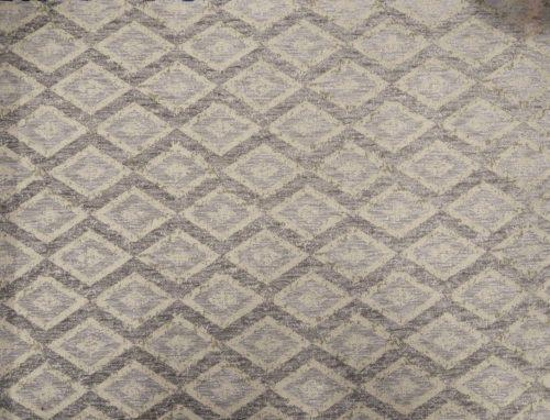 ALTEA DIAMOND – CEMENT - HIBOTEX INDUSTRIES - Manufacturer and Exporter of high quality woven Jacquard Furnishing & Garment Fabrics - Jacquard Fabric Manufacturer & Exporter offering wide range of woven quality fabrics