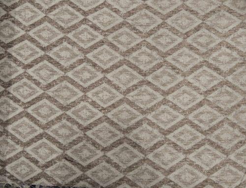 ALTEA DIAMOND – CAMEL - HIBOTEX INDUSTRIES - Manufacturer and Exporter of high quality woven Jacquard Furnishing & Garment Fabrics - Jacquard Fabric Manufacturer & Exporter offering wide range of woven quality fabrics