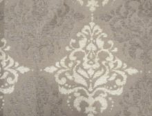 APEX – LT BEIGE - HIBOTEX INDUSTRIES - Manufacturer and Exporter of high quality woven Jacquard Furnishing & Garment Fabrics - Jacquard Fabric Manufacturer & Exporter offering wide range of woven quality fabrics
