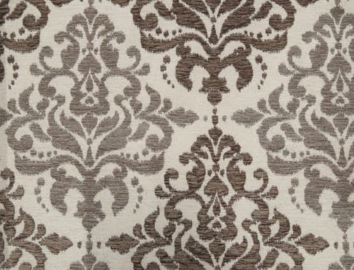APEX – DARK CAMEL - HIBOTEX INDUSTRIES - Manufacturer and Exporter of high quality woven Jacquard Furnishing & Garment Fabrics - Jacquard Fabric Manufacturer & Exporter offering wide range of woven quality fabrics