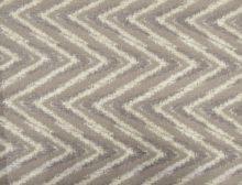 APEX CHEVRON – LT BEIGE - HIBOTEX INDUSTRIES - Manufacturer and Exporter of high quality woven Jacquard Furnishing & Garment Fabrics - Jacquard Fabric Manufacturer & Exporter offering wide range of woven quality fabrics