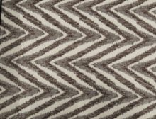 APEX CHEVRON – DARK CAMEL - HIBOTEX INDUSTRIES - Manufacturer and Exporter of high quality woven Jacquard Furnishing & Garment Fabrics - Jacquard Fabric Manufacturer & Exporter offering wide range of woven quality fabrics