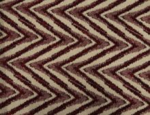 APEX CHEVRON – RED - HIBOTEX INDUSTRIES - Manufacturer and Exporter of high quality woven Jacquard Furnishing & Garment Fabrics - Jacquard Fabric Manufacturer & Exporter offering wide range of woven quality fabrics