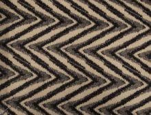 APEX CHEVRON – BROWN - HIBOTEX INDUSTRIES - Manufacturer and Exporter of high quality woven Jacquard Furnishing & Garment Fabrics - Jacquard Fabric Manufacturer & Exporter offering wide range of woven quality fabrics
