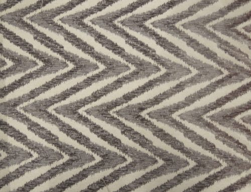 APEX CHEVRON – LT CAMEL - HIBOTEX INDUSTRIES - Manufacturer and Exporter of high quality woven Jacquard Furnishing & Garment Fabrics - Jacquard Fabric Manufacturer & Exporter offering wide range of woven quality fabrics