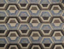 Blaze Sky blue - HIBOTEX INDUSTRIES - Manufacturer and Exporter of high quality woven Jacquard Furnishing & Garment Fabrics - Jacquard Fabric Manufacturer & Exporter offering wide range of woven quality fabrics