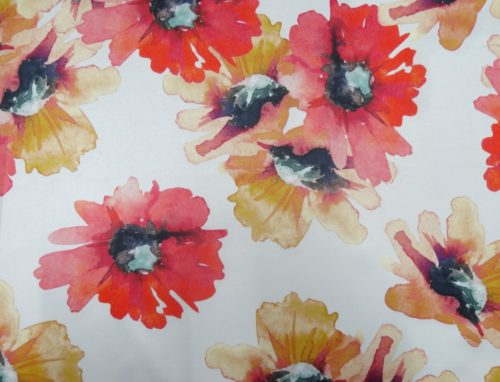 Aster – Watermelon - HIBOTEX INDUSTRIES - Manufacturer and Exporter of high quality woven Jacquard Furnishing & Garment Fabrics - Jacquard Fabric Manufacturer & Exporter offering wide range of woven quality fabrics