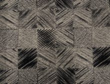 BLOCKS – BLACK - HIBOTEX INDUSTRIES - Manufacturer and Exporter of high quality woven Jacquard Furnishing & Garment Fabrics - Jacquard Fabric Manufacturer & Exporter offering wide range of woven quality fabrics