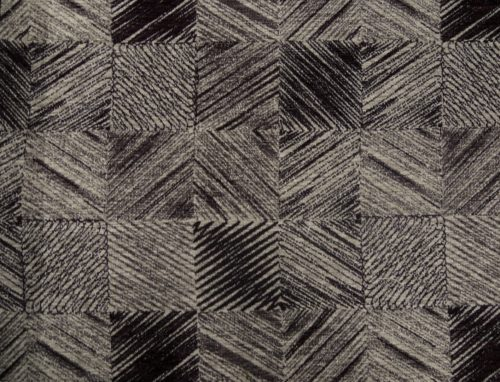 BLOCKS – WINE - HIBOTEX INDUSTRIES - Manufacturer and Exporter of high quality woven Jacquard Furnishing & Garment Fabrics - Jacquard Fabric Manufacturer & Exporter offering wide range of woven quality fabrics