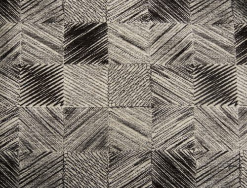 BLOCKS – COFFEE - HIBOTEX INDUSTRIES - Manufacturer and Exporter of high quality woven Jacquard Furnishing & Garment Fabrics - Jacquard Fabric Manufacturer & Exporter offering wide range of woven quality fabrics