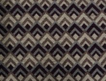 BRILLIANCE – WINE - HIBOTEX INDUSTRIES - Manufacturer and Exporter of high quality woven Jacquard Furnishing & Garment Fabrics - Jacquard Fabric Manufacturer & Exporter offering wide range of woven quality fabrics