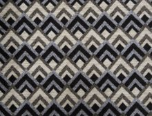BRILLIANCE – COFFEE - HIBOTEX INDUSTRIES - Manufacturer and Exporter of high quality woven Jacquard Furnishing & Garment Fabrics - Jacquard Fabric Manufacturer & Exporter offering wide range of woven quality fabrics