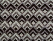 BRILLIANCE – SKY BLUE - HIBOTEX INDUSTRIES - Manufacturer and Exporter of high quality woven Jacquard Furnishing & Garment Fabrics - Jacquard Fabric Manufacturer & Exporter offering wide range of woven quality fabrics