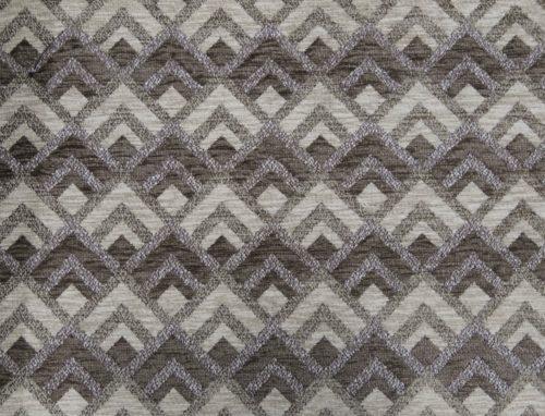BRILLIANCE – DARK CAMEL - HIBOTEX INDUSTRIES - Manufacturer and Exporter of high quality woven Jacquard Furnishing & Garment Fabrics - Jacquard Fabric Manufacturer & Exporter offering wide range of woven quality fabrics