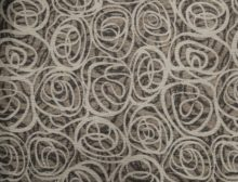 CLARA – CAMEL - HIBOTEX INDUSTRIES - Manufacturer and Exporter of high quality woven Jacquard Furnishing & Garment Fabrics - Jacquard Fabric Manufacturer & Exporter offering wide range of woven quality fabrics