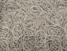 CLARA – CEMENT - HIBOTEX INDUSTRIES - Manufacturer and Exporter of high quality woven Jacquard Furnishing & Garment Fabrics - Jacquard Fabric Manufacturer & Exporter offering wide range of woven quality fabrics