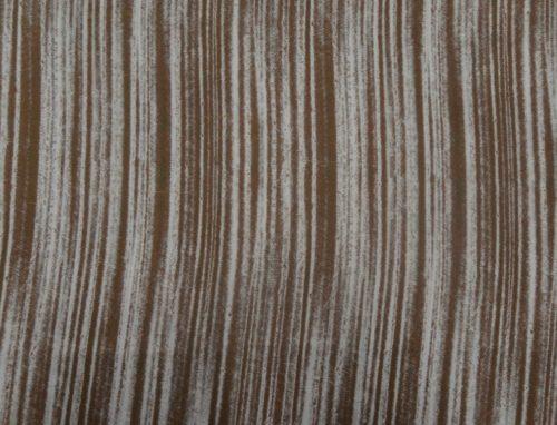 Daisy Stripes – Coffee - HIBOTEX INDUSTRIES - Manufacturer and Exporter of high quality woven Jacquard Furnishing & Garment Fabrics - Jacquard Fabric Manufacturer & Exporter offering wide range of woven quality fabrics