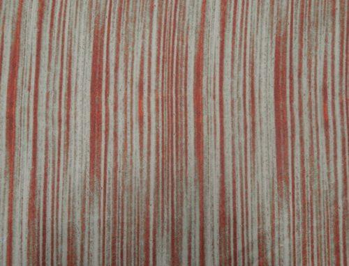 Daisy Stripes – Orange - HIBOTEX INDUSTRIES - Manufacturer and Exporter of high quality woven Jacquard Furnishing & Garment Fabrics - Jacquard Fabric Manufacturer & Exporter offering wide range of woven quality fabrics