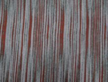 Daisy Stripes – Red - HIBOTEX INDUSTRIES - Manufacturer and Exporter of high quality woven Jacquard Furnishing & Garment Fabrics - Jacquard Fabric Manufacturer & Exporter offering wide range of woven quality fabrics