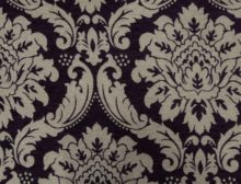 EUROPA – WINE - HIBOTEX INDUSTRIES - Manufacturer and Exporter of high quality woven Jacquard Furnishing & Garment Fabrics - Jacquard Fabric Manufacturer & Exporter offering wide range of woven quality fabrics