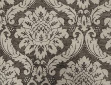 EUROPA – CAMEL - HIBOTEX INDUSTRIES - Manufacturer and Exporter of high quality woven Jacquard Furnishing & Garment Fabrics - Jacquard Fabric Manufacturer & Exporter offering wide range of woven quality fabrics