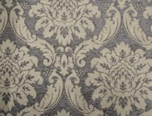 EUROPA – CEMENT - HIBOTEX INDUSTRIES - Manufacturer and Exporter of high quality woven Jacquard Furnishing & Garment Fabrics - Jacquard Fabric Manufacturer & Exporter offering wide range of woven quality fabrics