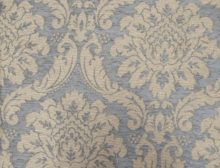 EUROPA – SKY BLUE - HIBOTEX INDUSTRIES - Manufacturer and Exporter of high quality woven Jacquard Furnishing & Garment Fabrics - Jacquard Fabric Manufacturer & Exporter offering wide range of woven quality fabrics