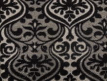 FREEMOUNT – BLACK - HIBOTEX INDUSTRIES - Manufacturer and Exporter of high quality woven Jacquard Furnishing & Garment Fabrics - Jacquard Fabric Manufacturer & Exporter offering wide range of woven quality fabrics