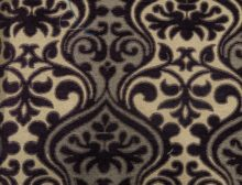 Freemount – WINE - HIBOTEX INDUSTRIES - Manufacturer and Exporter of high quality woven Jacquard Furnishing & Garment Fabrics - Jacquard Fabric Manufacturer & Exporter offering wide range of woven quality fabrics