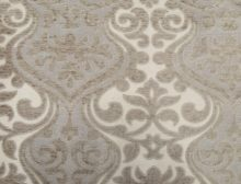 Freemount – LT MUSTARD - HIBOTEX INDUSTRIES - Manufacturer and Exporter of high quality woven Jacquard Furnishing & Garment Fabrics - Jacquard Fabric Manufacturer & Exporter offering wide range of woven quality fabrics