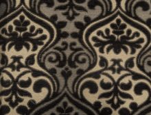 Freemount – BROWN - HIBOTEX INDUSTRIES - Manufacturer and Exporter of high quality woven Jacquard Furnishing & Garment Fabrics - Jacquard Fabric Manufacturer & Exporter offering wide range of woven quality fabrics