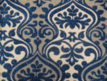 Freemount – TURQOUISE - HIBOTEX INDUSTRIES - Manufacturer and Exporter of high quality woven Jacquard Furnishing & Garment Fabrics - Jacquard Fabric Manufacturer & Exporter offering wide range of woven quality fabrics