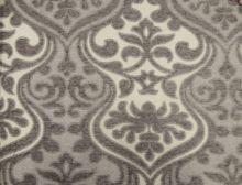 Freemount – LT CAMEL - HIBOTEX INDUSTRIES - Manufacturer and Exporter of high quality woven Jacquard Furnishing & Garment Fabrics - Jacquard Fabric Manufacturer & Exporter offering wide range of woven quality fabrics