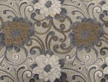 GAZA – CAMEL - HIBOTEX INDUSTRIES - Manufacturer and Exporter of high quality woven Jacquard Furnishing & Garment Fabrics - Jacquard Fabric Manufacturer & Exporter offering wide range of woven quality fabrics