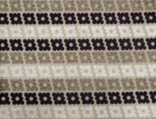 LUIS – WINE CAMEL - HIBOTEX INDUSTRIES - Manufacturer and Exporter of high quality woven Jacquard Furnishing & Garment Fabrics - Jacquard Fabric Manufacturer & Exporter offering wide range of woven quality fabrics