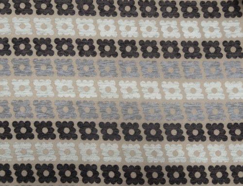 LUIS – GREY SKY BLUE - HIBOTEX INDUSTRIES - Manufacturer and Exporter of high quality woven Jacquard Furnishing & Garment Fabrics - Jacquard Fabric Manufacturer & Exporter offering wide range of woven quality fabrics