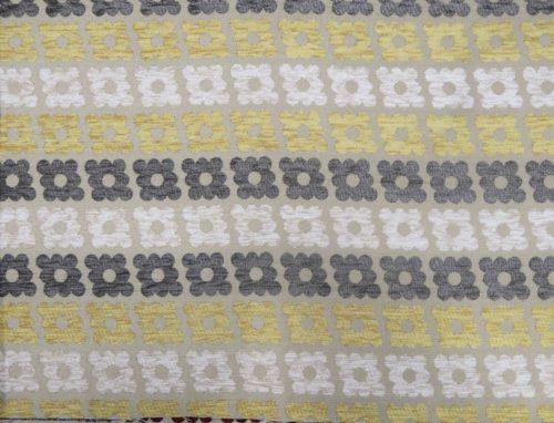 LUIS – YELLOW CREAM - HIBOTEX INDUSTRIES - Manufacturer and Exporter of high quality woven Jacquard Furnishing & Garment Fabrics - Jacquard Fabric Manufacturer & Exporter offering wide range of woven quality fabrics