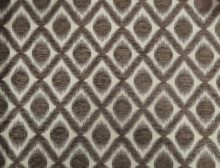 MESSINA – DARK CAMEL - HIBOTEX INDUSTRIES - Manufacturer and Exporter of high quality woven Jacquard Furnishing & Garment Fabrics - Jacquard Fabric Manufacturer & Exporter offering wide range of woven quality fabrics