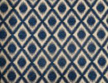 MESSINA – TURQOUISE - HIBOTEX INDUSTRIES - Manufacturer and Exporter of high quality woven Jacquard Furnishing & Garment Fabrics - Jacquard Fabric Manufacturer & Exporter offering wide range of woven quality fabrics