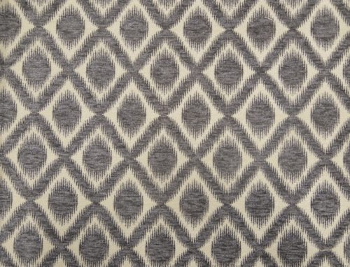 MESSINA – CEMENT - HIBOTEX INDUSTRIES - Manufacturer and Exporter of high quality woven Jacquard Furnishing & Garment Fabrics - Jacquard Fabric Manufacturer & Exporter offering wide range of woven quality fabrics