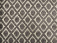 MESSINA – LT CAMEL - HIBOTEX INDUSTRIES - Manufacturer and Exporter of high quality woven Jacquard Furnishing & Garment Fabrics - Jacquard Fabric Manufacturer & Exporter offering wide range of woven quality fabrics
