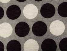 Monte Carlo – Wine - HIBOTEX INDUSTRIES - Manufacturer and Exporter of high quality woven Jacquard Furnishing & Garment Fabrics - Jacquard Fabric Manufacturer & Exporter offering wide range of woven quality fabrics