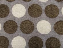 Monte Carlo – Camel Beige - HIBOTEX INDUSTRIES - Manufacturer and Exporter of high quality woven Jacquard Furnishing & Garment Fabrics - Jacquard Fabric Manufacturer & Exporter offering wide range of woven quality fabrics