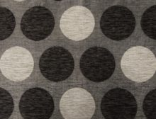 Monte Carlo – Cement - HIBOTEX INDUSTRIES - Manufacturer and Exporter of high quality woven Jacquard Furnishing & Garment Fabrics - Jacquard Fabric Manufacturer & Exporter offering wide range of woven quality fabrics