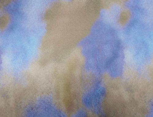 ROMANI TEXTURE – NAVY BLUE - HIBOTEX INDUSTRIES - Manufacturer and Exporter of high quality woven Jacquard Furnishing & Garment Fabrics - Jacquard Fabric Manufacturer & Exporter offering wide range of woven quality fabrics