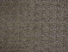 ALTIZA TEXTURE – CAMEL - HIBOTEX INDUSTRIES - Manufacturer and Exporter of high quality woven Jacquard Furnishing & Garment Fabrics - Jacquard Fabric Manufacturer & Exporter offering wide range of woven quality fabrics